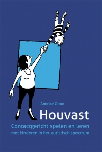 houvast_cover