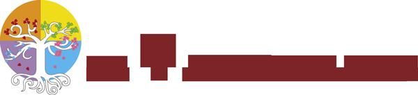 logo-4-jaargetijden