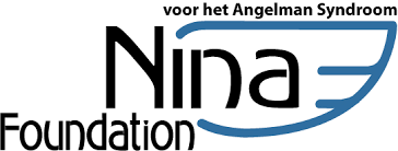 nina-foundation