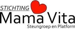 stichting-mama-vita