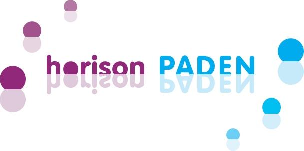 logo_paden