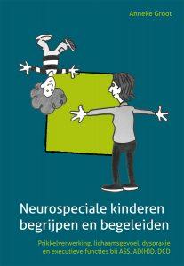 neurospeciale-kinderen-begrijpen-en-begeleiden